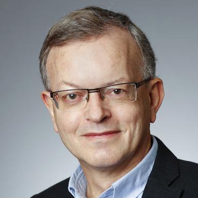 Kjell Frykhammar.jpg