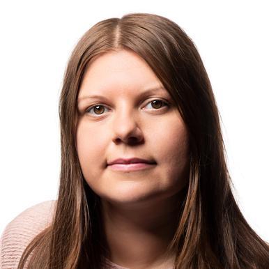 Gabriella Landerholm