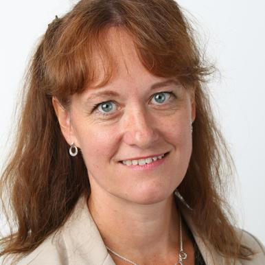 Pia Davidsson.jpg