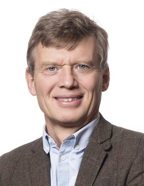 Anders Morin