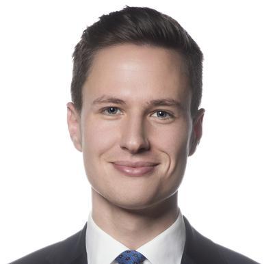 Tobias Adielsson