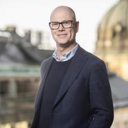 Sund konkurrens viktigt för Norrbottens företagsklimat