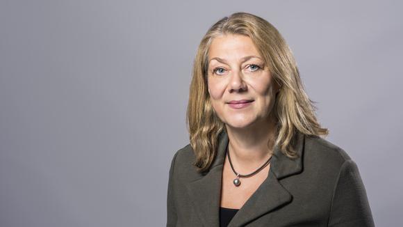 Ellen Hausel Heldahl