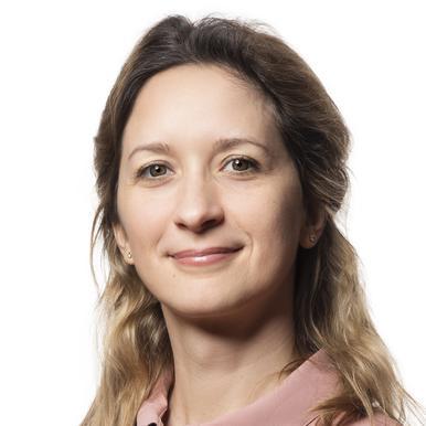 Violeta Juks