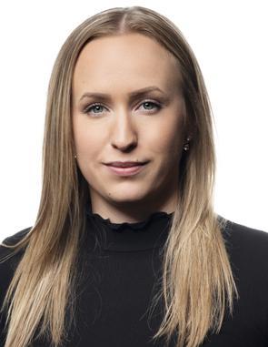 Isabelle Galte Schermer