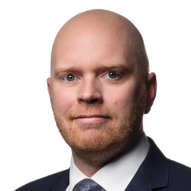 Lars Sandin