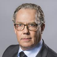Richard Hellenius
