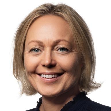 Anni Holmgren