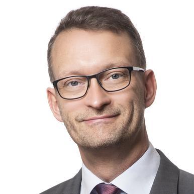 Henrik Isakson