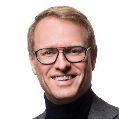 Kristofer Kjell