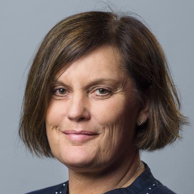 Anneli Sirsjö