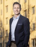 Björn Lindgren