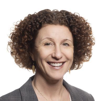 Anna Dalqvist