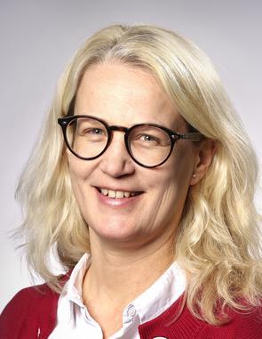 Amelie Berg