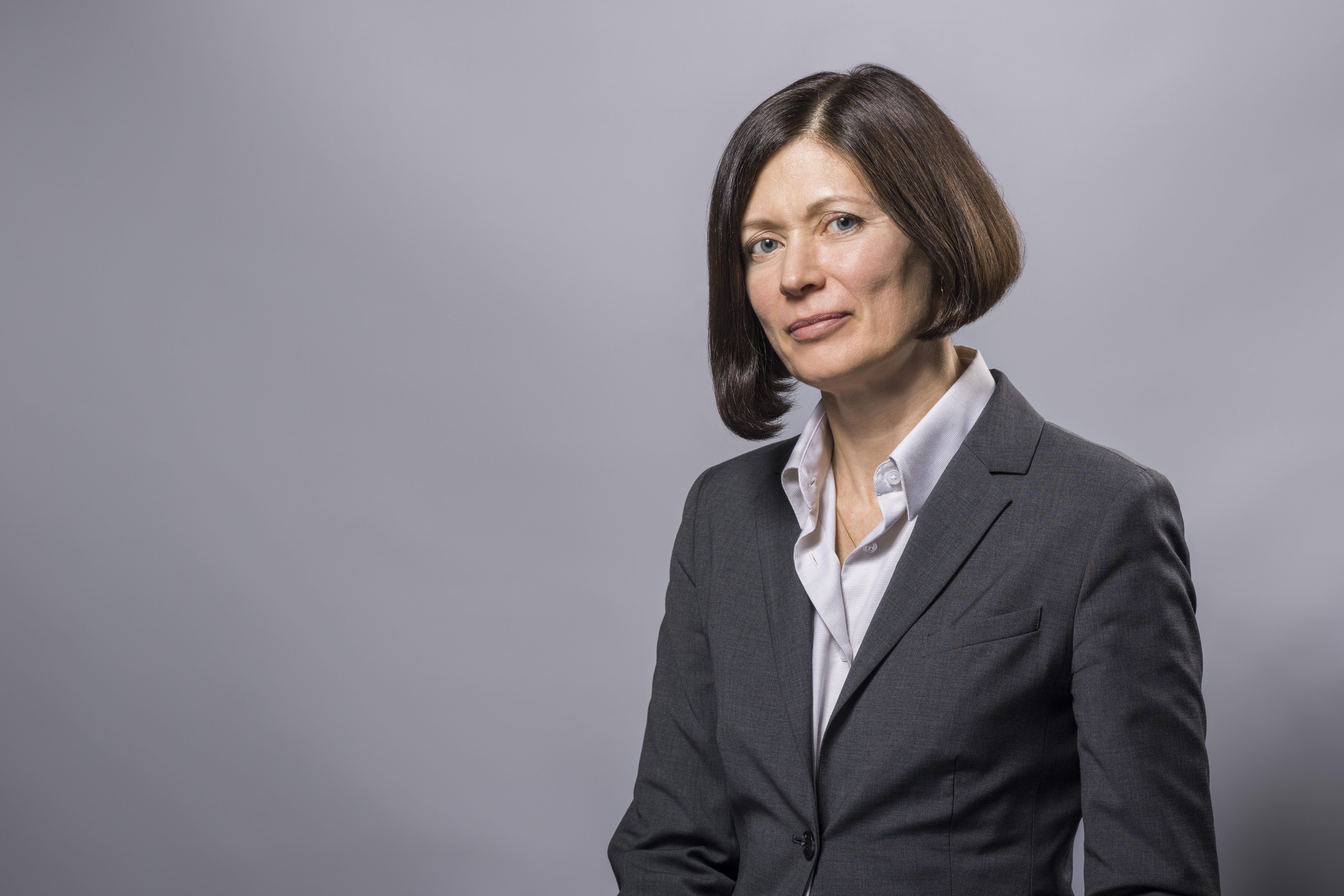 Gabriella Sebardt