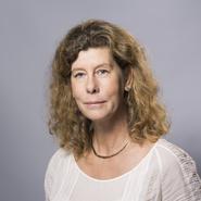 Expert kritisk till att satta löner prövas i EU-domstol