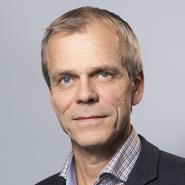 Pär Lundqvist