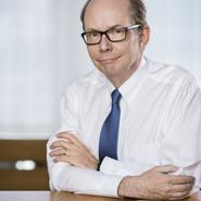 Till minne av Lars Göran Johansson