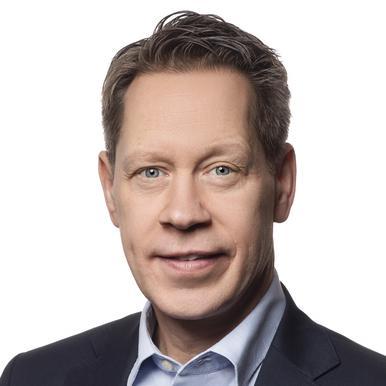 Johan Fall
