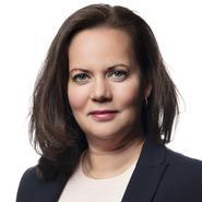 Sara Lowemark