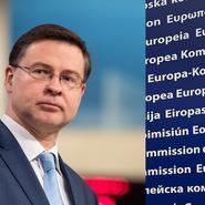 Svenskt Näringsliv deltar i utformningen av EU:s nya handelspolitik