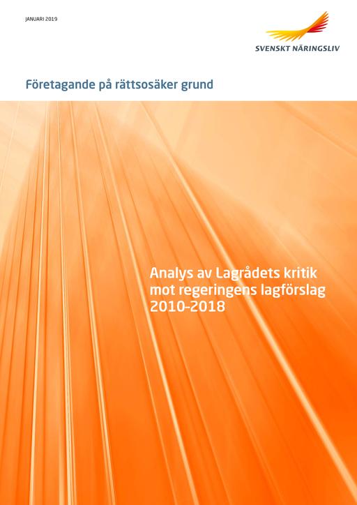 Foretagande_pa_rattsosaker_grund_webb.pdf.png