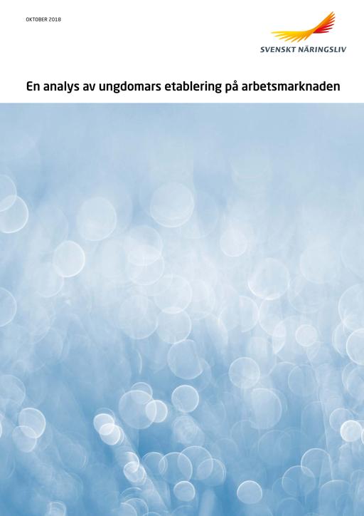 Rapport_Ungdomars_etablering_pa_arbetsmarknaden_webb.pdf.png
