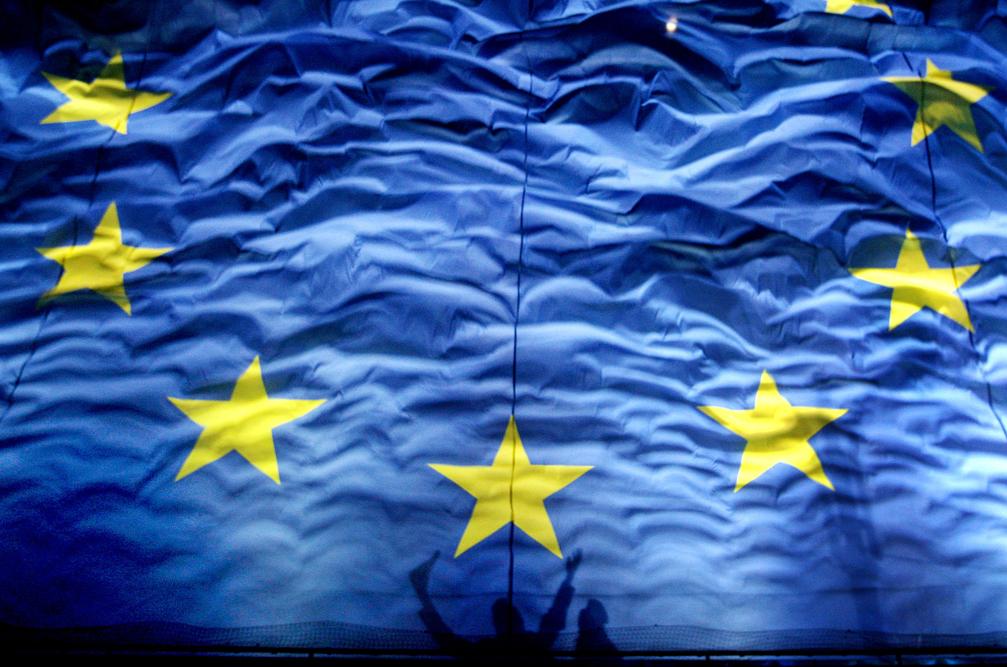 EU-flagga.jpg