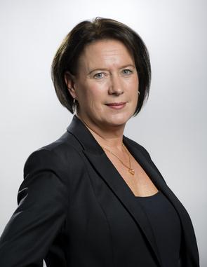 Susanne_Norberg