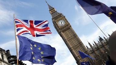 Guide: Vad företagen behöver veta inför brexit