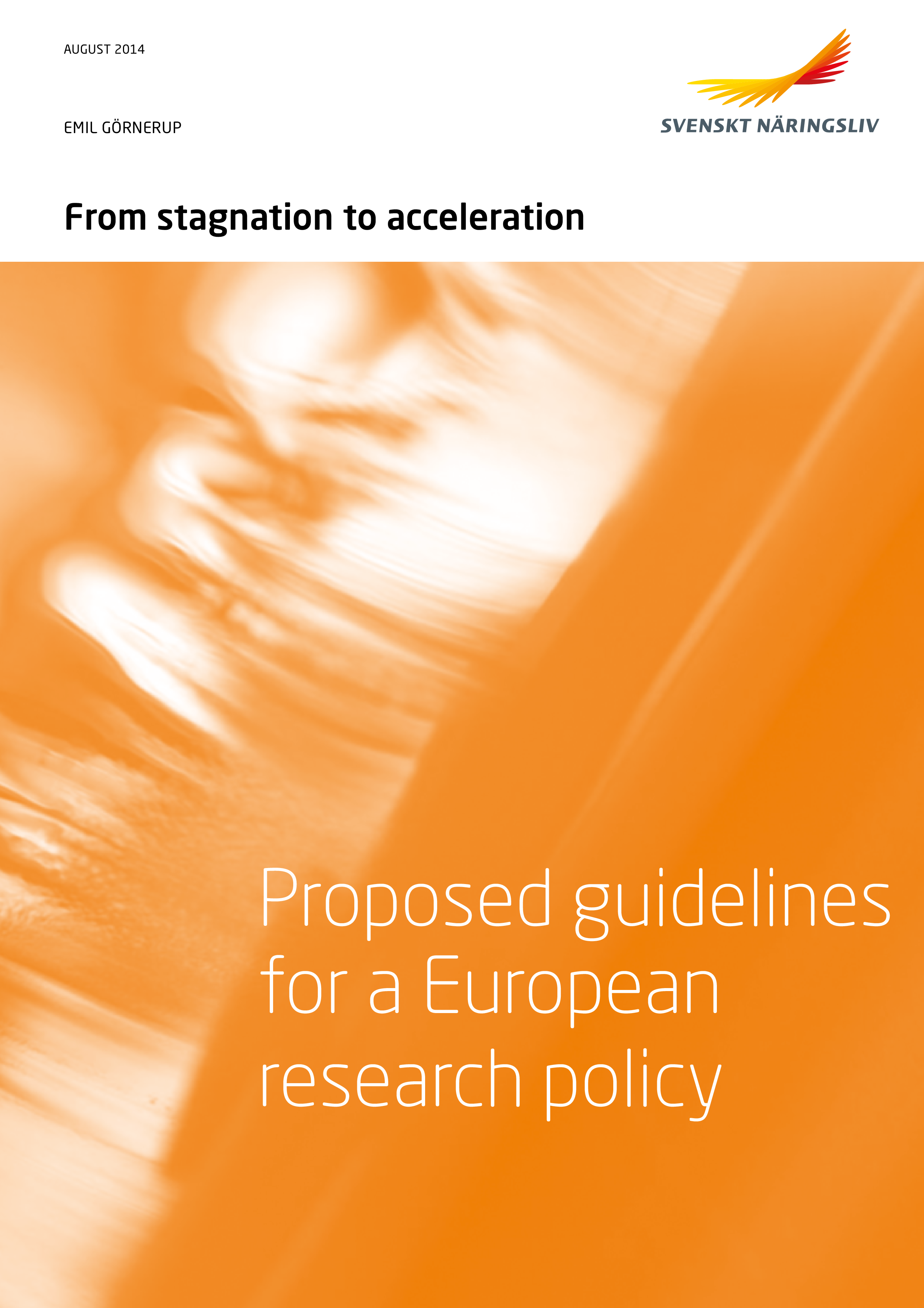 Proposed_guidelines_for_a_European_research_policy