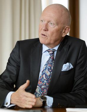 Peter Jeppsson