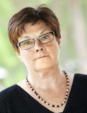 Jane Lindell Ljunggren, Hattstugan.jpg