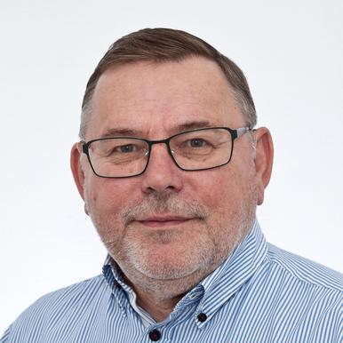 Thomas Jansson Profilbild Sept ember 2015.jpg