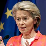 EU: Mer statsstöd fel väg för återhämtning