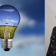 Swedish Enterprise's position on broadening the scope of the Ecodesign Directive
