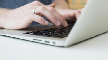 Rapport: Nytt konkurrensverktyg för digitala marknader