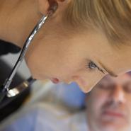 Svenskar är mer positiva till vinster i välfärden