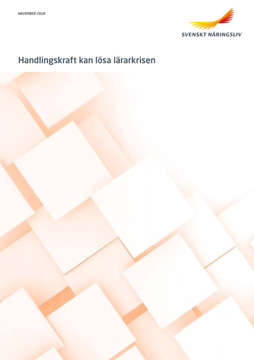 Rapport_Handlingskraft_webb.pdf.png