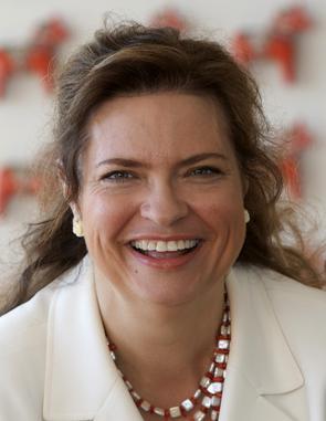 Signhild Arnegård Hansen