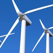Både mer klimatnytta och osäkerhet med PPA-avtal