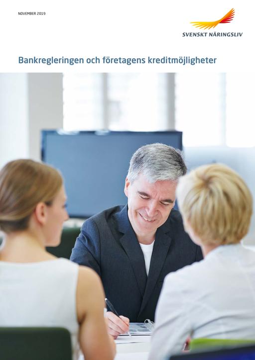 2285161_SNL_Rapport_Bankfinansiering_WEBB.pdf.png