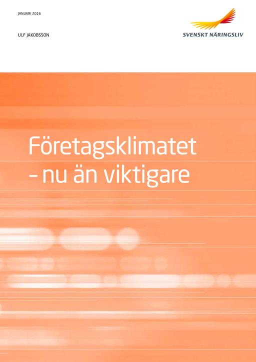 Foretagsklimatet_WEBB_2.pdf.png