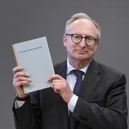 Svenskt Näringslivs remissvar på utredningen om en moderniserad arbetsrätt