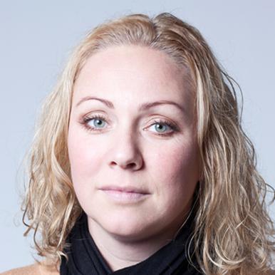 Susanne Pripp