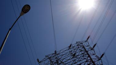 Incitament till att investera i elproduktion