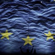 Så ska EU ta tillbaka förlorad mark
