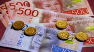 svenska-pengar