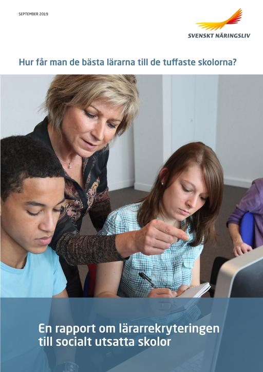Rapport_De_basta_lararna_webb.pdf.png