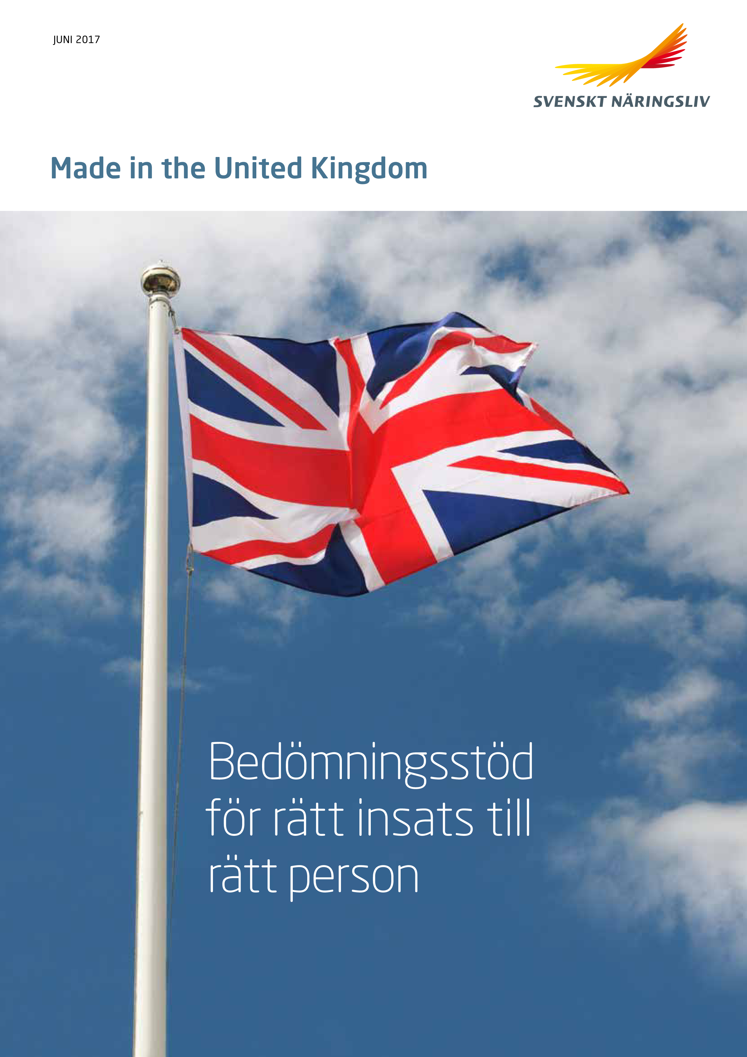 Made_in_the_United_Kingdom.pdf